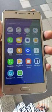 Samsung Galaxy A6 8 GB Gold | Mobile Phones for sale in Central Region, Kampala