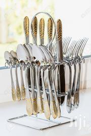 Cutlery Sets | Kitchen & Dining for sale in Central Region, Kampala