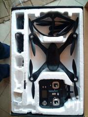 New Phantom Drone | Cameras, Video Cameras & Accessories for sale in Central Region, Kampala