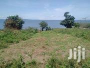 4 Acres for Sale in Bwerenga Kawuku Entebbe | Land & Plots For Sale for sale in Central Region, Kampala