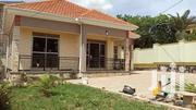 4bedrooms House For Sale In Kira At 350m Ug Shillings | Houses & Apartments For Sale for sale in Western Region, Kisoro