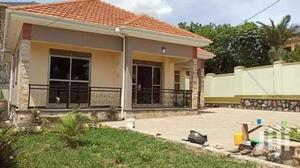 4bedrooms House For Sale In Kira At 350m Ug Shillings