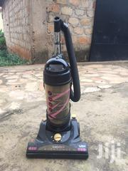 Uk Used Vacuum Cleaner | Home Appliances for sale in Central Region, Kampala