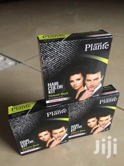 Hair Dye Without Ammonia Last Up to a Month | Hair Beauty for sale in Central Region, Kampala