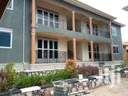 Two Bedroom Apartiment House for Rent at 400k in Namugongo   Houses & Apartments For Rent for sale in Central Region, Kampala
