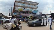 Kawempe Shop Or Office Space   Commercial Property For Sale for sale in Central Region, Kampala