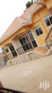 Sparkling Double Room In Luteete   Houses & Apartments For Rent for sale in Central Region, Kampala