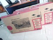 Brand New Boxed LG 43inches Digital | TV & DVD Equipment for sale in Central Region, Kampala