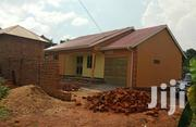 Its a Perfect Eye Catch 3bedroom Home in Wakiso at 70M | Houses & Apartments For Sale for sale in Central Region, Kampala