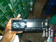 Easy Radio | Vehicle Parts & Accessories for sale in Central Region, Kampala