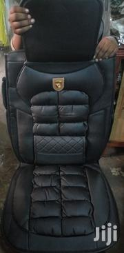 Seatcovers Black Black | Vehicle Parts & Accessories for sale in Central Region, Kampala
