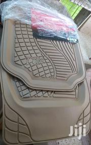 Car Mats 5 Pieces | Vehicle Parts & Accessories for sale in Central Region, Kampala