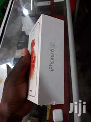 Brand New iPhone 6s 64gb At 1.200,000 12months  Warranty | Mobile Phones for sale in Central Region, Kampala