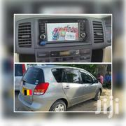 Vidoe Radio In Spacio New Shape | Vehicle Parts & Accessories for sale in Central Region, Kampala