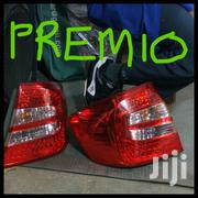 Premio X Tail Light | Vehicle Parts & Accessories for sale in Central Region, Kampala