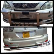 Guards On Harrier New | Vehicle Parts & Accessories for sale in Central Region, Kampala