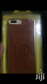 iPhone Cases | Accessories for Mobile Phones & Tablets for sale in Central Region, Kampala