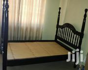 Bed For Sale | Furniture for sale in Central Region, Mukono