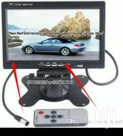 Stand Monitor For Car | Vehicle Parts & Accessories for sale in Central Region, Kampala