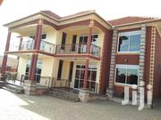House for Sale in Ntinda | Houses & Apartments For Sale for sale in Central Region, Kampala