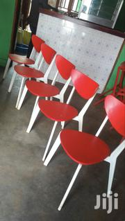 Stylish Restaurant and Office Seat | Furniture for sale in Central Region, Kampala