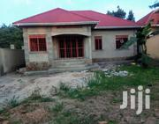 Shale In Kira Near Main Road | Houses & Apartments For Sale for sale in Central Region, Kampala