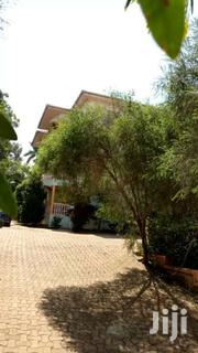 Two Bedrooms House for Rent in Bukoto | Houses & Apartments For Rent for sale in Central Region, Kampala