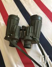 Military Grade Binoculars | Camping Gear for sale in Central Region, Kampala
