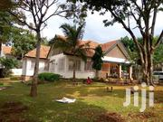 House for Sale in Muyenga | Houses & Apartments For Sale for sale in Central Region, Kampala