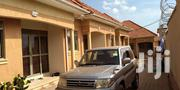 Ntinda Kiwatule Self Contained Double Room House for Rent | Houses & Apartments For Rent for sale in Central Region, Kampala
