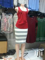 Skirt and Top | Clothing for sale in Central Region, Kampala