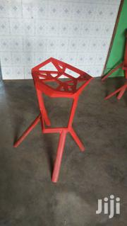 High Raised Bar to Restaurant Stool for Sale | Furniture for sale in Central Region, Kampala