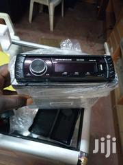 All Car Radios | Vehicle Parts & Accessories for sale in Central Region, Kampala