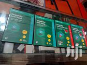 New! Kaspersky Internet And Antivirus | Laptops & Computers for sale in Central Region, Kampala