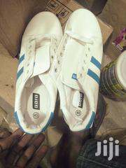 Deaigner Shoes | Shoes for sale in Central Region, Kampala