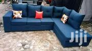 Mom Home Sofa | Furniture for sale in Central Region, Kampala
