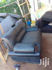 Available Now | Furniture for sale in Central Region, Kampala