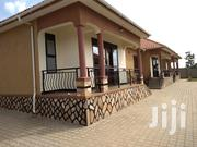 Two Bedroom House for Sale With 3 Units in Kira | Houses & Apartments For Sale for sale in Central Region, Kampala