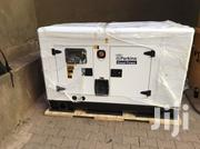 Heavy Duty Perkins Generator | Electrical Equipments for sale in Central Region, Kampala