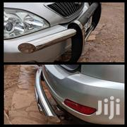 Harrier Both Strong Guard | Vehicle Parts & Accessories for sale in Central Region, Kampala