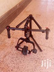 DJI Ronin M 2 Batteries Charger And Remote Controller | Cameras, Video Cameras & Accessories for sale in Central Region, Kampala