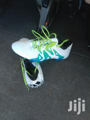 Adidas Soccer Boot | Shoes for sale in Central Region, Kampala