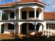 John Thats the House I Was Talking About, It Has 5bedrooms   Houses & Apartments For Sale for sale in Central Region, Kampala