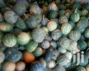 Fresh Pumpkin Supplies | Feeds, Supplements & Seeds for sale in Central Region, Kampala