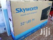 Skyworth Digital Led Tv 32 Inches | TV & DVD Equipment for sale in Central Region, Kampala