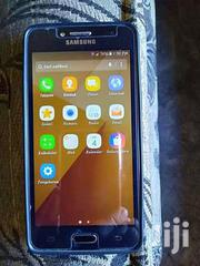New Samsung Galaxy J2 Prime 16 GB | Mobile Phones for sale in Central Region, Kampala