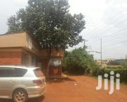 30 Decimals Commercial Plot Of Land Ntinda-bukoto | Commercial Property For Sale for sale in Central Region, Kampala