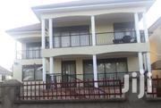 5bedroom House For Rent In Munyonyo With A Lake View At $700 | Houses & Apartments For Rent for sale in Western Region, Kisoro