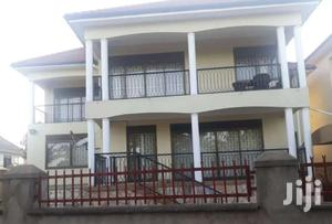 5bedroom House For Rent In Munyonyo With A Lake View At $700