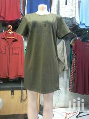 Shirt Dress | Clothing for sale in Central Region, Kampala